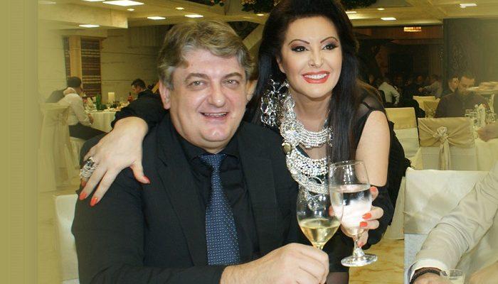 Image result for dragana mirkovic i toni